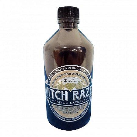 Witch Razel - Amazon - 500ml