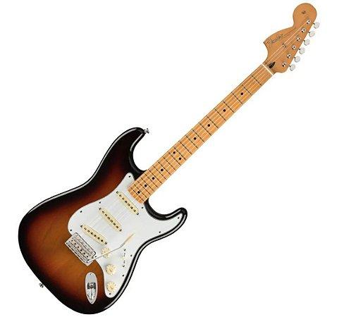 Fender Stratocaster Signature Jimi Hendrix