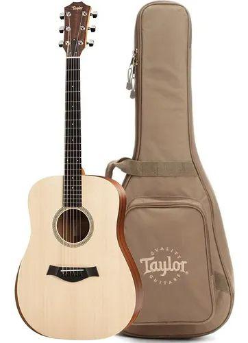 Violão Taylor Academy 10e