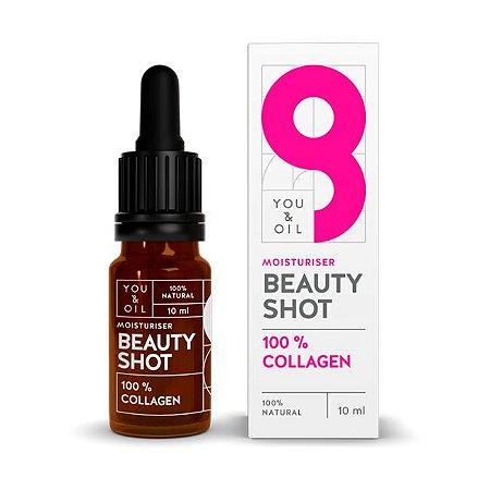 9 Serum Facial Colágeno You & Oil