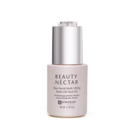 Beauty Néctar Óleo Facial