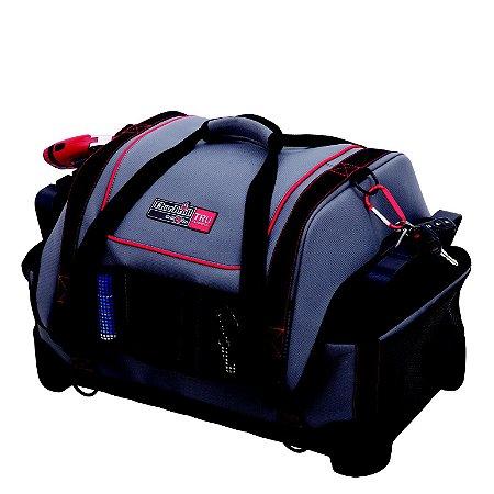 Bolsa para Churrasqueira X200 Char-Broil