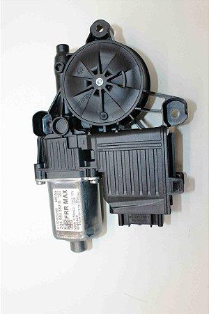 Motor Do Vidro Elétrico D/d Vw T-cross 2020 2q4959882b