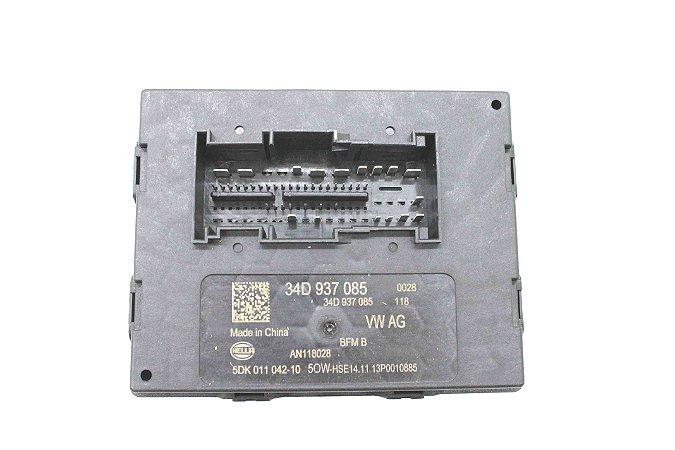 Central Módulo Conforto Gol G6 34D937085
