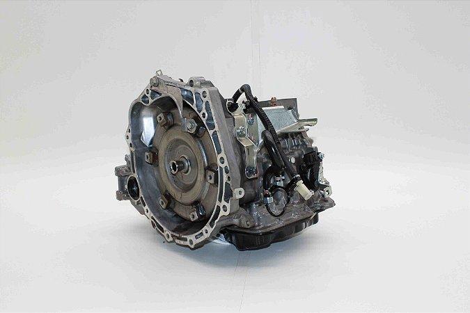 Cambio Automático Toyota Etios 1.5 2018 305100d050
