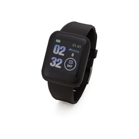 Pulseira Smartwatch D116