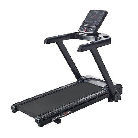 Esteira Profissional T4-S Trg Fitness 220v Preto