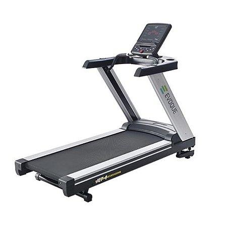 Esteira JET4 TRG 18km/h para 180kg