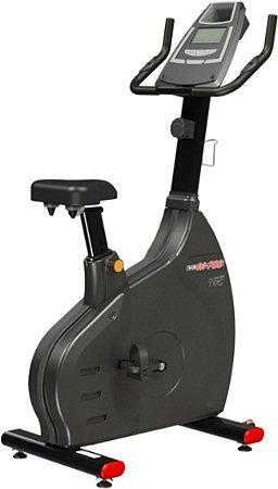 Bicicleta Ergométrica VE-M700 TRG
