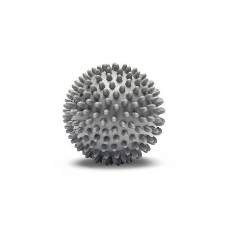 Bola de Massagem 9 cm Hidrolight