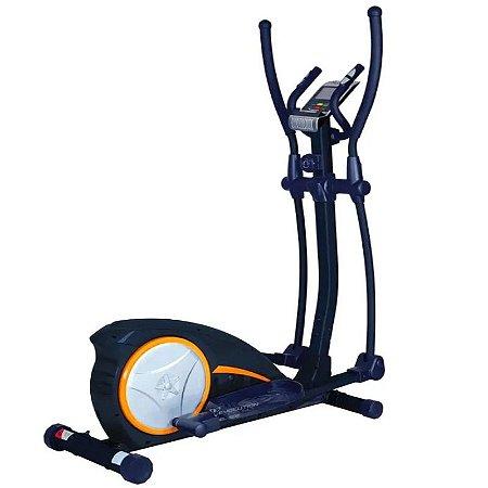 Elíptico Magnético EL 902 Evolution Fitness