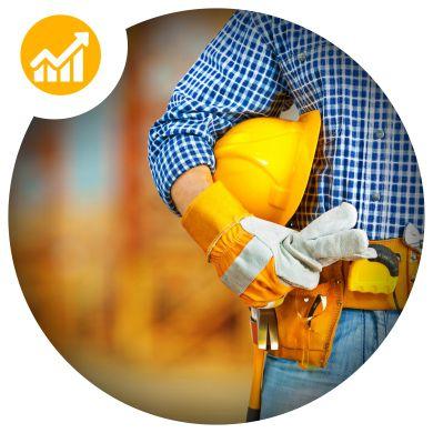 Segurança do Trabalho - 24 horas (Modalidade Online)