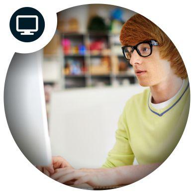 Dreamweaver CS6 - 17 Horas (Modalidade Online)