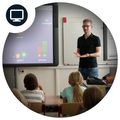 PowerPoint 2019 - 10 Horas (Modalidade Online)