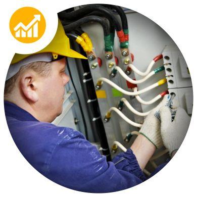 NR 10 Serviços em Eletricidade - 10 Horas