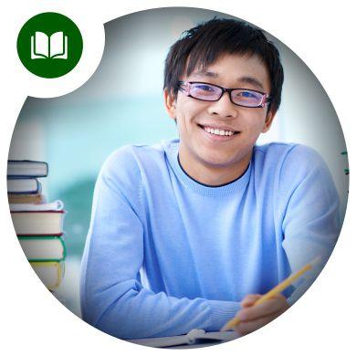 Enem - Filosofia e Sociologia - 13 horas (Modalidade Online)