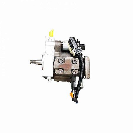 Bomba de Alta Pressão Land Rover Discovery 5WS40157 ('A2C59511314)