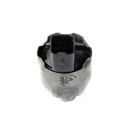 Válvula PCV Bomba de alta pressão Ranger X39-800-300-005Z