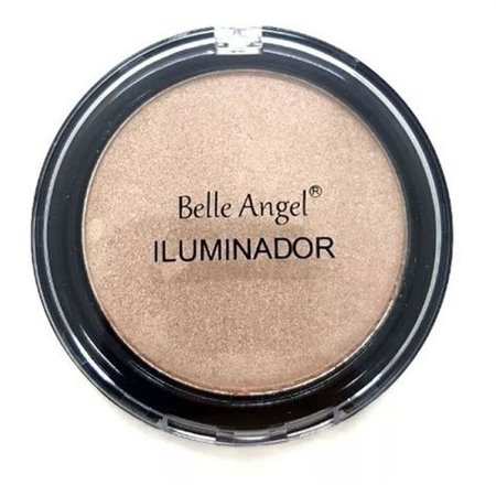 Iluminador Belle Angel