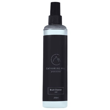 Limpador de Pincéis Catharine Hill Brush Cleanser 2227 - 250ml