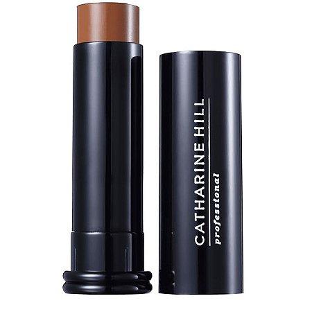 Contorno Bastão Paint Stick Cor Ébano - Catharine Hill