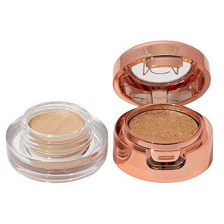 Double Eyeshadow Duo De Sombra Godness Mariana Saad