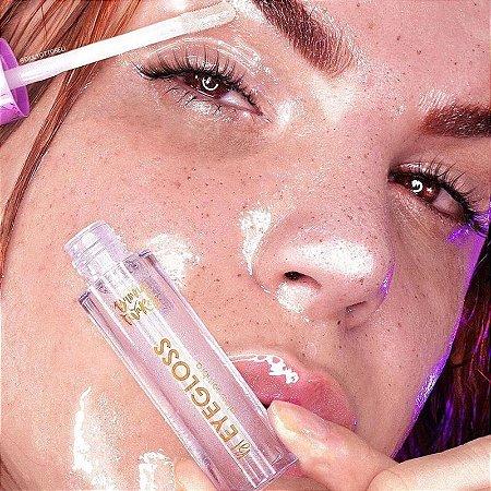 Bt Eyegloss Gloss Sombra Glass