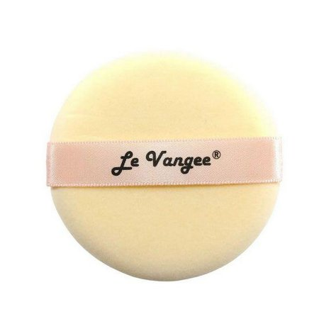 Esponja para acabmento redondo Le Vangee