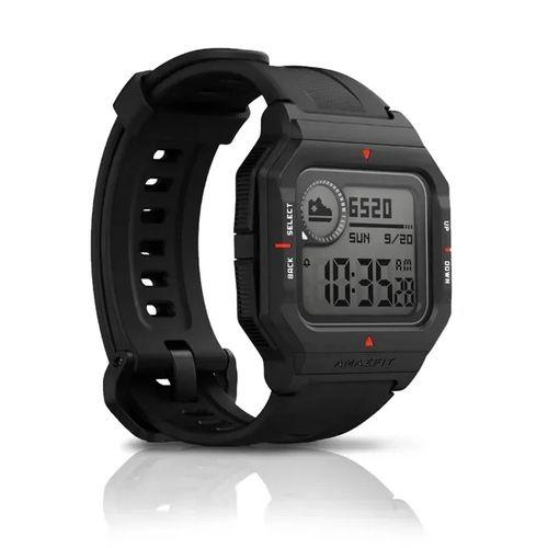 Relogio Smartwatch Amazfit NEO 41mm Preto A2001 Xiaomi
