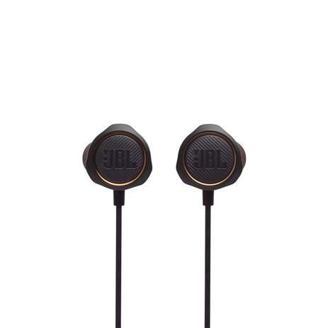 Fone de Ouvido Gamer com Microfone JBL Quantum 50 Black