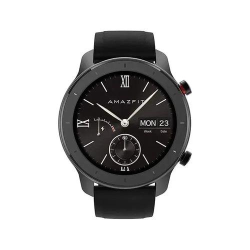 Relógio Smartwatch Amazfit GTR Lite 47mm Aluminium Alloy  Xiaomi