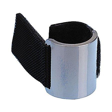 Slide Dunlop 229 Aço Cromado Ajustável - Shy Slide