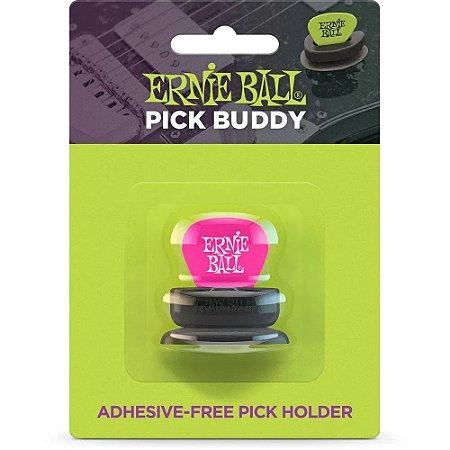 Porta palhetas Ernie Ball Pick Buddy 9187