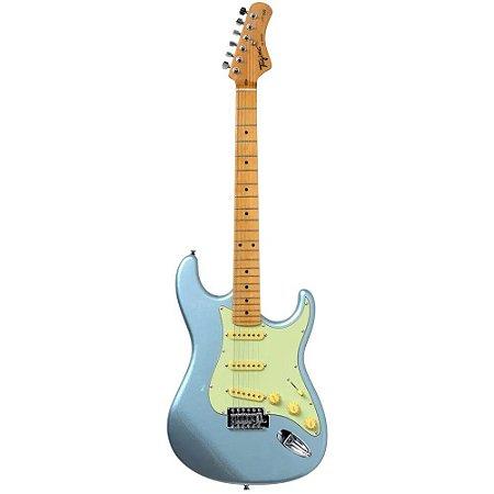 Guitarra Tagima TG-530 Lake Placid Blue
