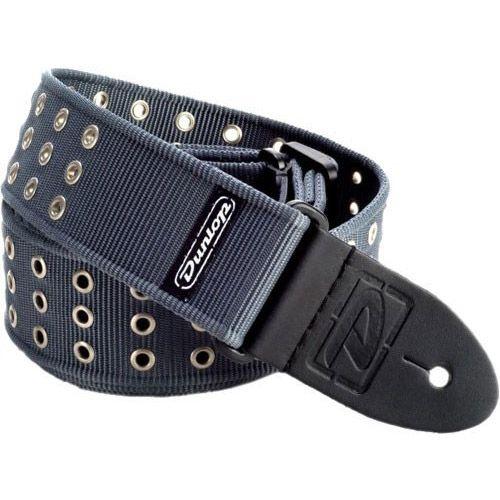 Correia Dunlop D38-34GY Grommet Cinza