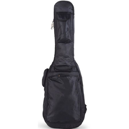 Bag Rockbag Student Line para Guitarra - RB 20516 B