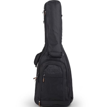 Bag Rockbag Student Line Cross Walker para Guitarra - RB 20446 B
