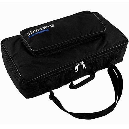 Bag Landscape BAG200 Soft Bag 45x30cm