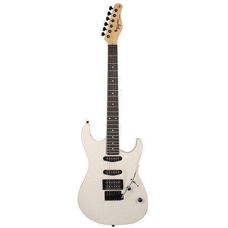 Guitarra Tagima TG-510 White