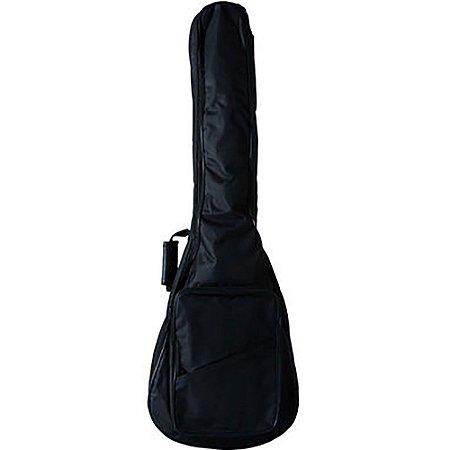 Bag Winner 8641 Deluxe Preto para Guitarra