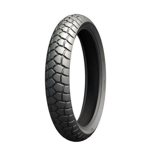 Pneu Michelin para moto 120-70-R19 Anakee Adventure 60V TL TT