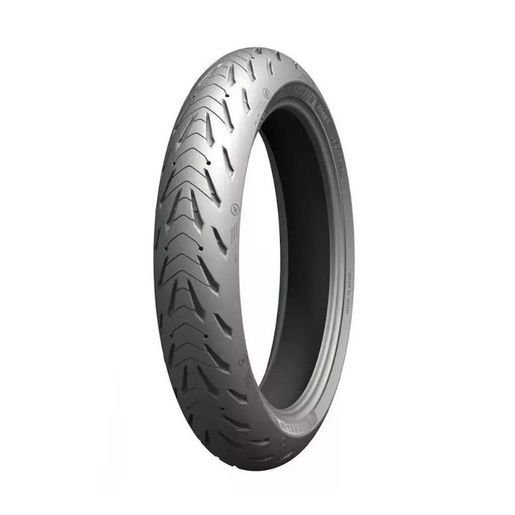 Pneu Michelin para moto 120-70-R19 Road 5 Trail 60w TL