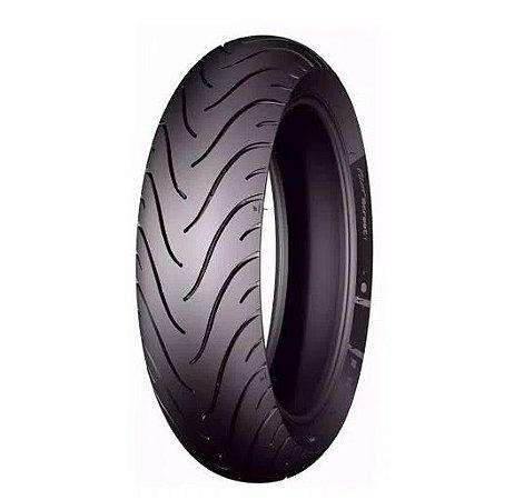Pneu Michelin para moto Pilot Street 140-70-R17 66S TL/TT