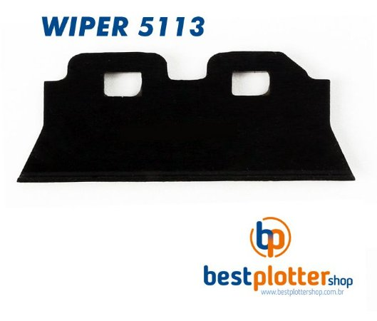 Wiper WF 5113