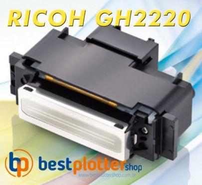 RICOH GH2220