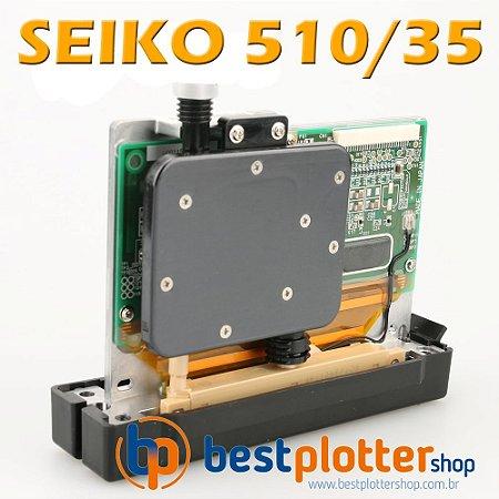 Seiko 510/35 (35pl)