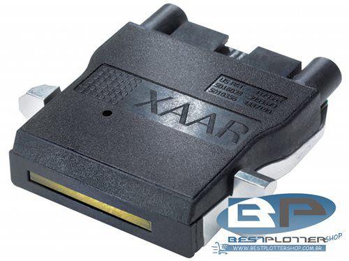 Cabeca de Impressão Xaar 126-35
