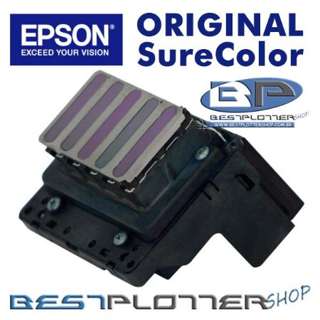 Epson ORIGINAL SureColor