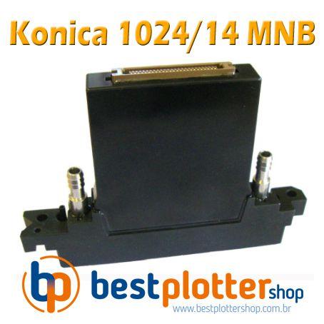 Konica 1024/14 MNB