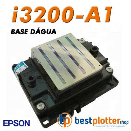 EPSON i3200-A1   -    Base dágua